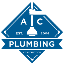 #1 Plumber Near & Around Carlsbad | Drain Cleaning & Water Heaters Genuis 24/7-Emergency Service-Rooter